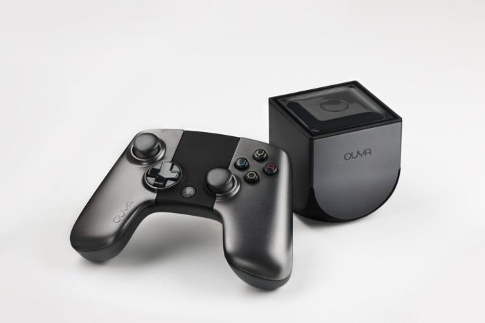 Cuando la Ouya finalizó su campaña de crowdfunding en Kickstarter, la consola de código abierto recaudó la increíble cantidad de 8 millones de dólares.