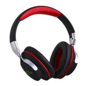 Los Mixcder ShareMe 7 son los auriculares bluetooth ideales para tu iPhone, con unos acabados geniales, materiales de calidad y un diseño atractivo.