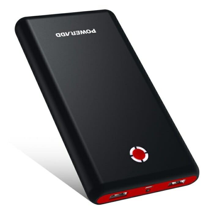 1_top10_baterias_externas_powerbanks.jpg