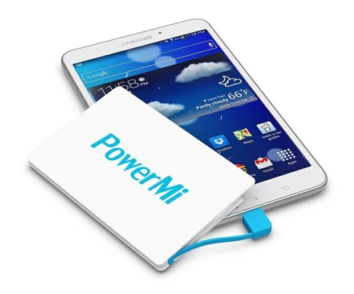 7_top10_baterias_externas_powerbanks.jpg