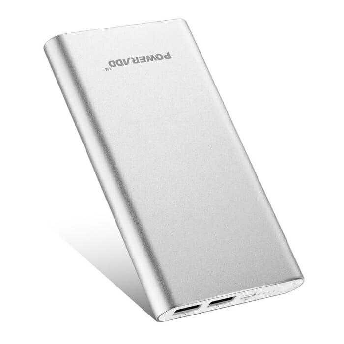 8_top10_baterias_externas_powerbanks.jpg