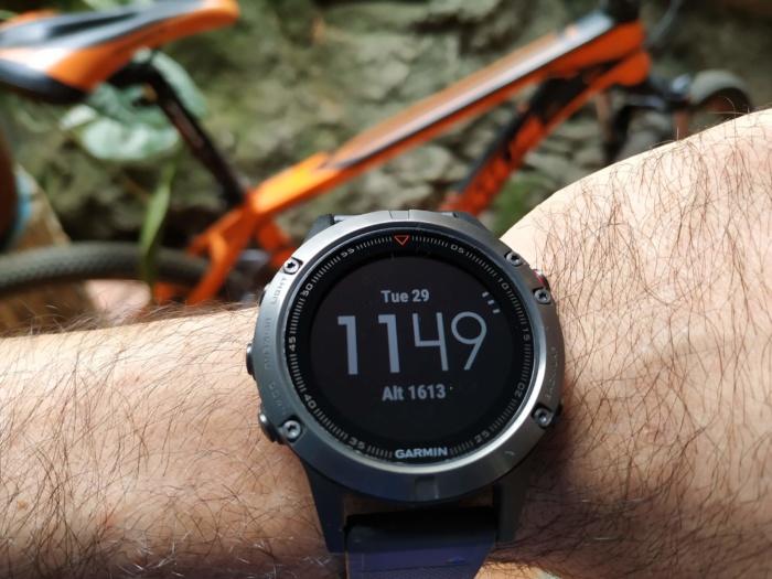 Top 10 Relojes Inteligentes 2019 – Guía de compra