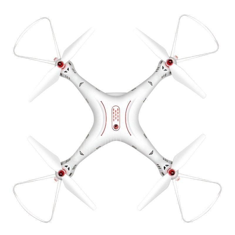 drones con cámara hd baratos