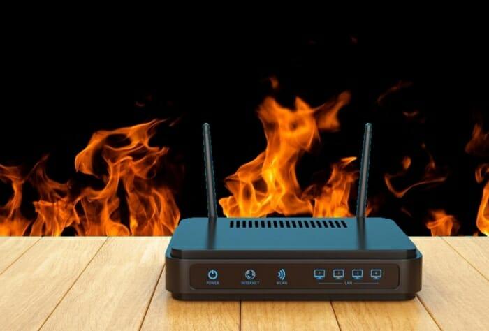Los 10 mejores routers wifi 2019 – Guía de compra